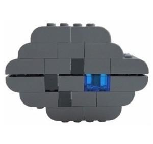 cloud-1-300x281