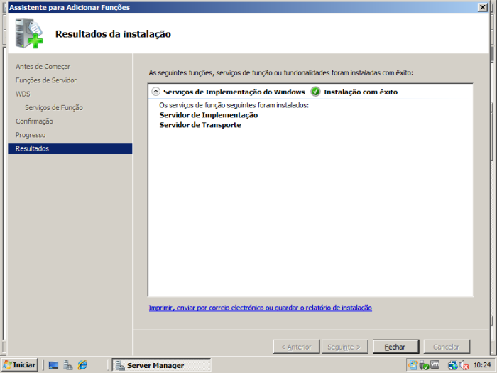 Server 2008-2012-12-06-10-16-27 (2)