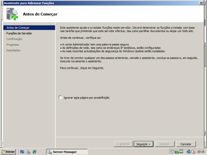 Server 2008-2012-12-06-10-16-55