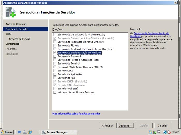 Server 2008-2012-12-06-10-22-01