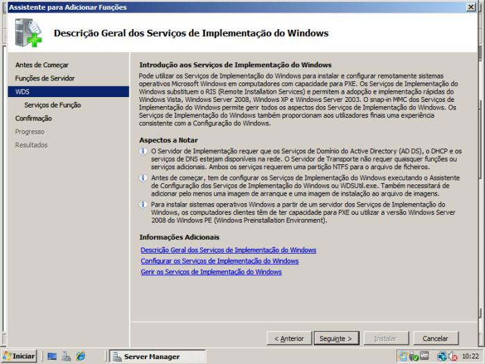 Server 2008-2012-12-06-10-22-06