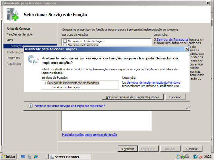 Server 2008-2012-12-06-10-22-32