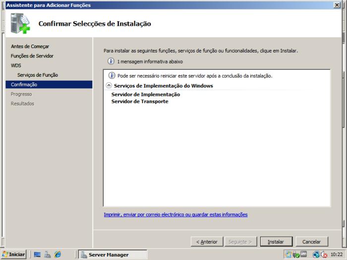 Server 2008-2012-12-06-10-22-40