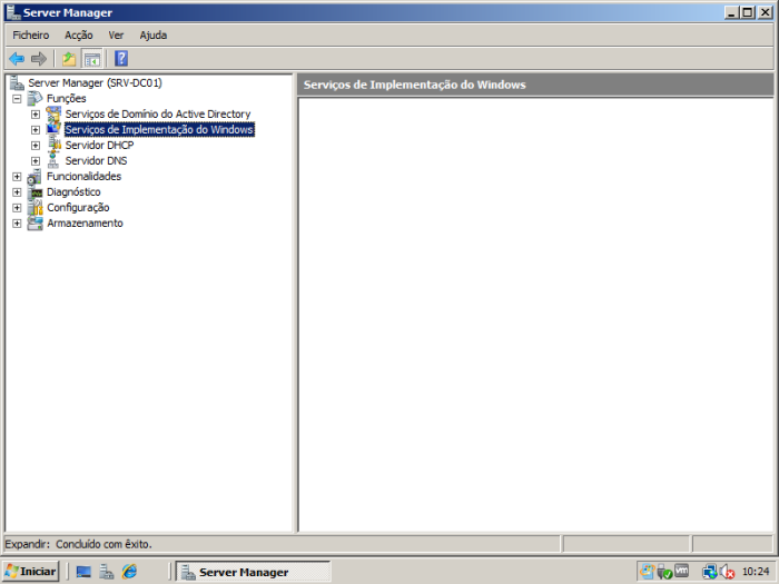 Server 2008-2012-12-06-10-24-39