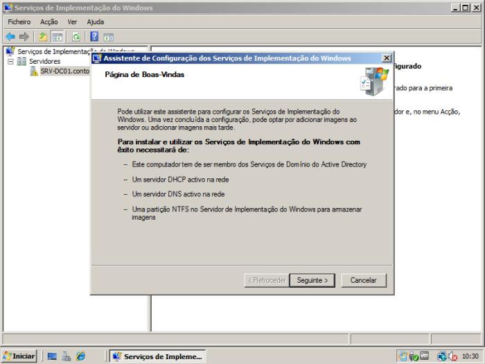 Server 2008-2012-12-06-10-30-05
