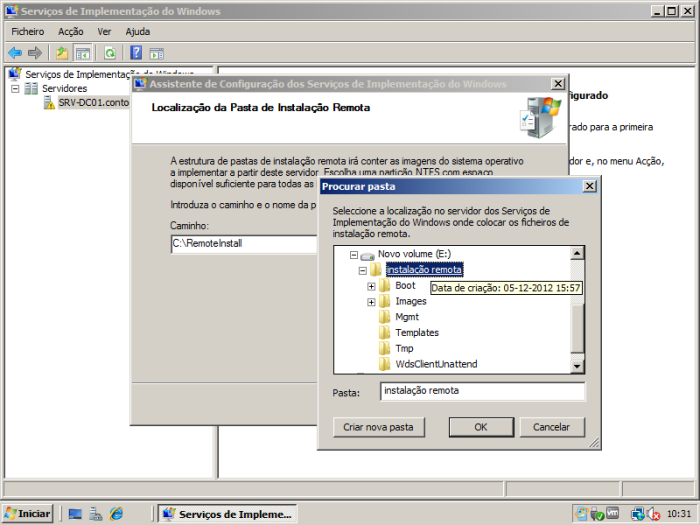 Server 2008-2012-12-06-10-31-06