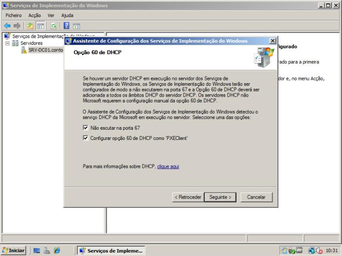 Server 2008-2012-12-06-10-31-16