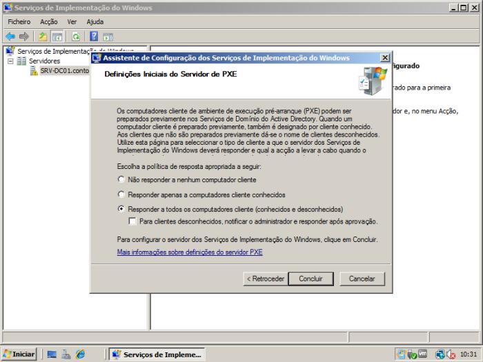 Server 2008-2012-12-06-10-31-22
