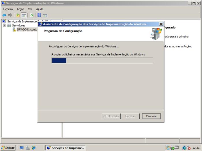Server 2008-2012-12-06-10-31-25