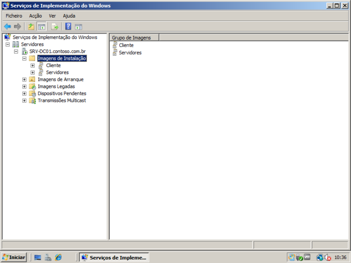 Server 2008-2012-12-06-10-36-56