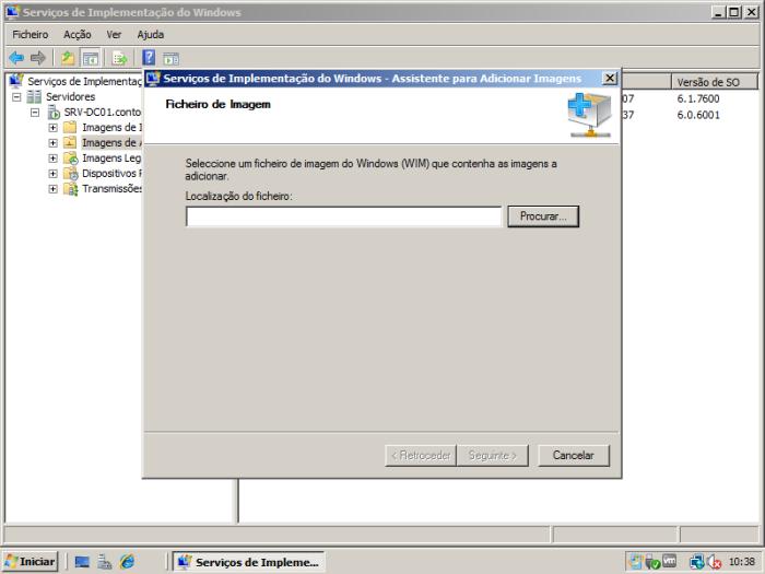 Server 2008-2012-12-06-10-38-53