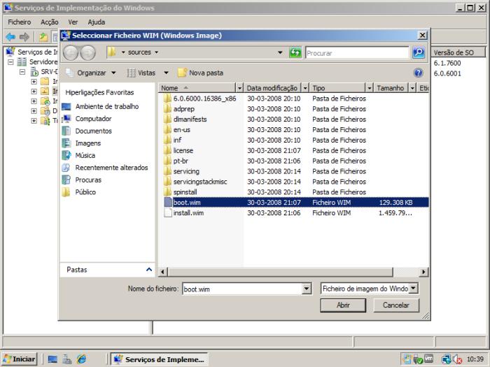 Server 2008-2012-12-06-10-39-14