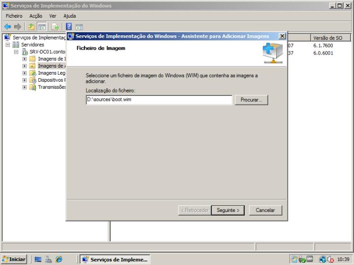 Server 2008-2012-12-06-10-39-23