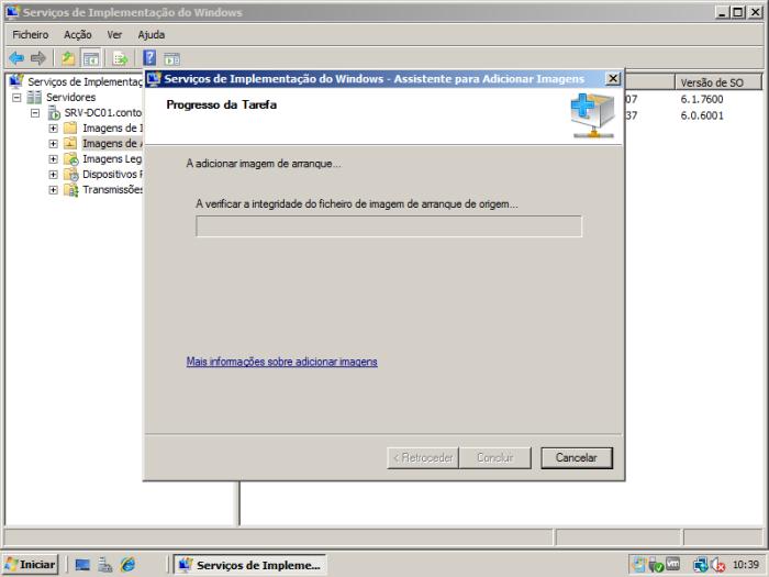 Server 2008-2012-12-06-10-39-47