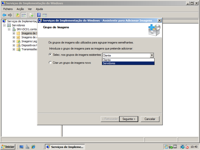 Server 2008-2012-12-06-10-40-47