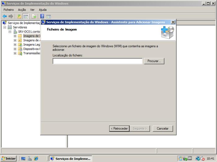 Server 2008-2012-12-06-10-41-06