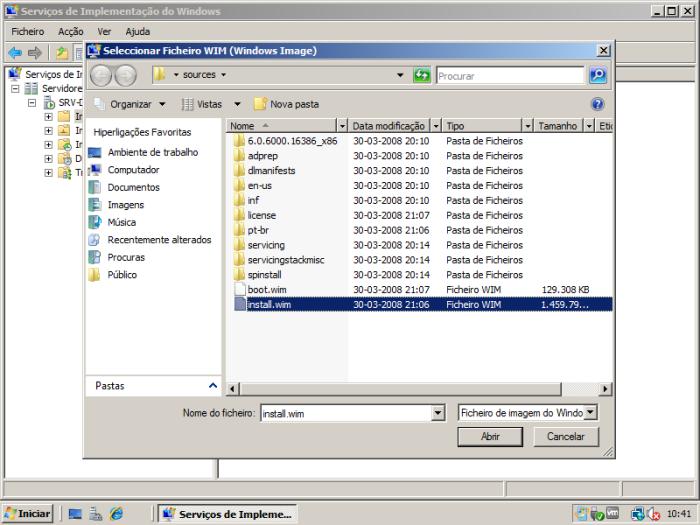 Server 2008-2012-12-06-10-41-11