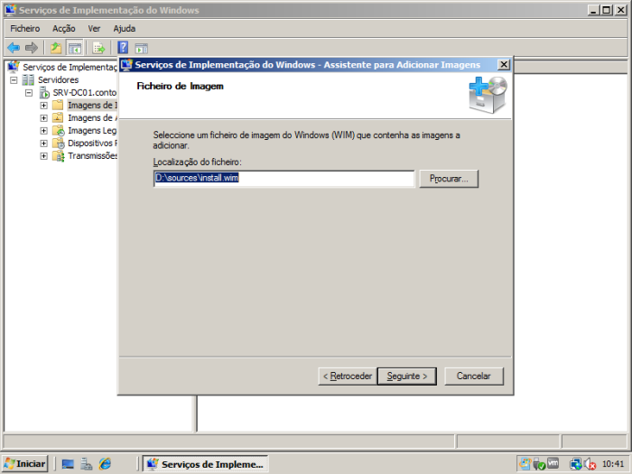 Server 2008-2012-12-06-10-41-31