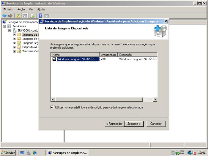 Server 2008-2012-12-06-10-41-38