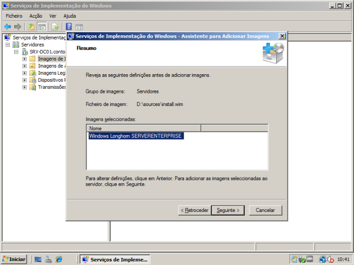 Server 2008-2012-12-06-10-41-45