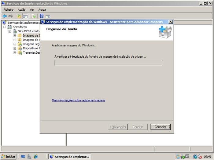 Server 2008-2012-12-06-10-42-00