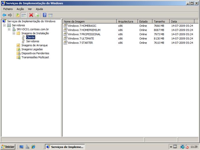 Server 2008-2012-12-06-11-29-05