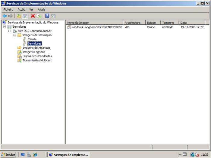 Server 2008-2012-12-06-11-29-09
