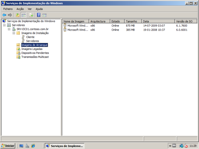 Server 2008-2012-12-06-11-29-12