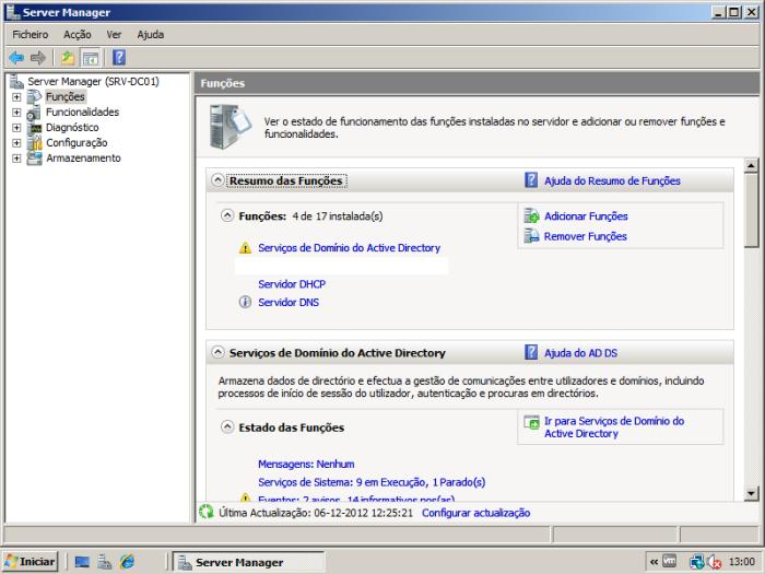 Server 2008-2012-12-06-13-00-53