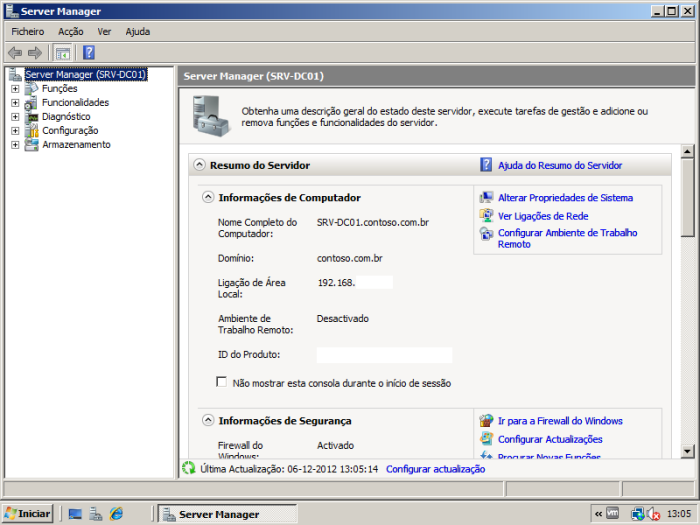 Server 2008-2012-12-06-13-05-19