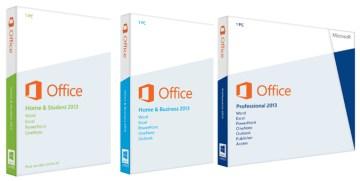 edicoes_office_caixas-360px