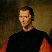 maquiavel-180x180